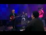 Lee Ritenour, George Duke Marcus Miller, Vinnie Colaiuta - Its On