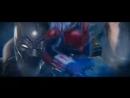 Человек-паук- Возвращение домой - Крутая заставка в начале фильма - Spider-Man- Homecoming(0).mp4