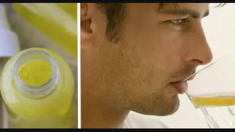 Лимонная Вода Имеет Много Преимуществ, Но Мы забыли об этом ПОБОЧНОМ ЭФФЕКТЕ