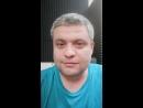 ФЕСТИВАЛЬ ПИВА Приглашаем 19.10.2018 в Кафе-бар Dobra Znacka (г. Тольятти, ул. Карла Маркса, 48