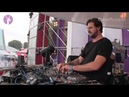 Paul Nazca POSE played by Solomun
