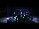 Егор Крид feat. Филипп Киркоров - Цвет настроения черный | 2018 год | клип [Official Video]