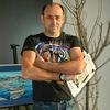 Takhir Kutluyarov