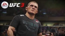 EA SPORTS™ UFC® 3 UNIVERSE - KNOCKOUT CHICKEN [BURGER KING] (PS4)