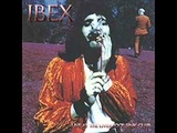 Ibex - Rock me BabyJailhouse Rock (Live)