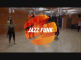 Танцы в Челябинске. Танцевальная студия Citrus Fitness. Танцевальная школа
