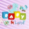 BABY Land   детские товары Саранск