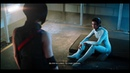 Mirror s EDGE 2 Catalyst Таинственный Пленник Level 21 Часть 1