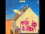 Flied Egg - Rollin' Down The Broadway - 1972.wmv