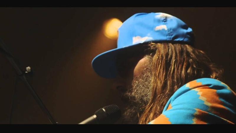 SEBASTIEN TELLIER - Live au Stereolux (Nantes)