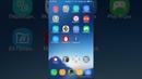 Обзор темы Samsung Galaxy S8 Daydream на XIAOMI REDMI 4X