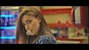Annalisa - Direzione la vita (Official Video)