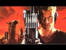 Под прицелом / Silent Trigger (1996) ВDRiр 1080p [Feokino]