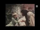 Le avventure di Pinocchio - Franco Franchi e Ciccio Ingrassia 1972 (serie TV - terza puntata)