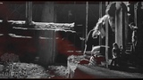 Mercury Morning - Harry &amp Hermione
