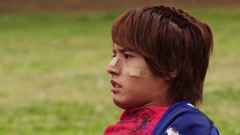 [FRT Sora] Kamen Rider Build - 39 [720p-x264-AAC]