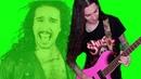 Riptide - BDE Music Video Contest