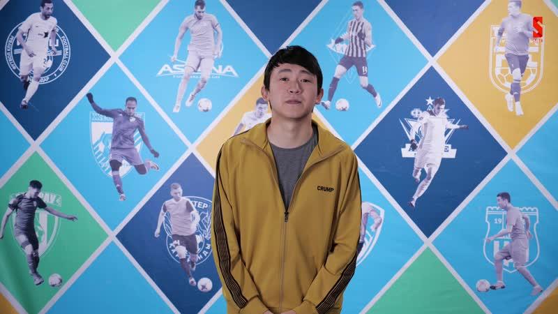 Астана наказана | Обзор 8-го и 9-го тура КПЛ | Dop Oinagan Hazard