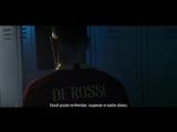 Игроки «Ромы» снялись в промо-ролике «Венома»