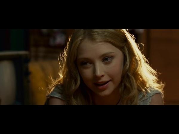 Солнцестояние (2008) триллер , ужасы