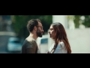 Лучший аромат в мире 2 2017 Dünyanin En Güzel Kokusu 2