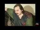 Николай Левашов в фильме о возможностях Разума. Оздоровительный Сеанс 1993 год