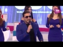 Новинка 2018 - Азербайджанские песни ♛360P.mp4