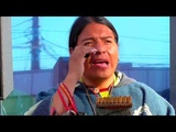 Mujer andina. Песни индейцев. Runa Kay and Inty (Pakarina).