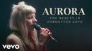 AURORA - Forgotten Love Official Performance | Vevo