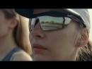 Елена Федосеева бегунья которая в 12 лет лишилась зрения но не мечты
