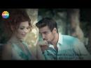 Metin Akpınar - Kimseye Etmem Şikayet (Aşk Laftan Anlamaz 21.Bölüm)