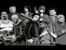 GTA 3 ➤ Разборки о главном