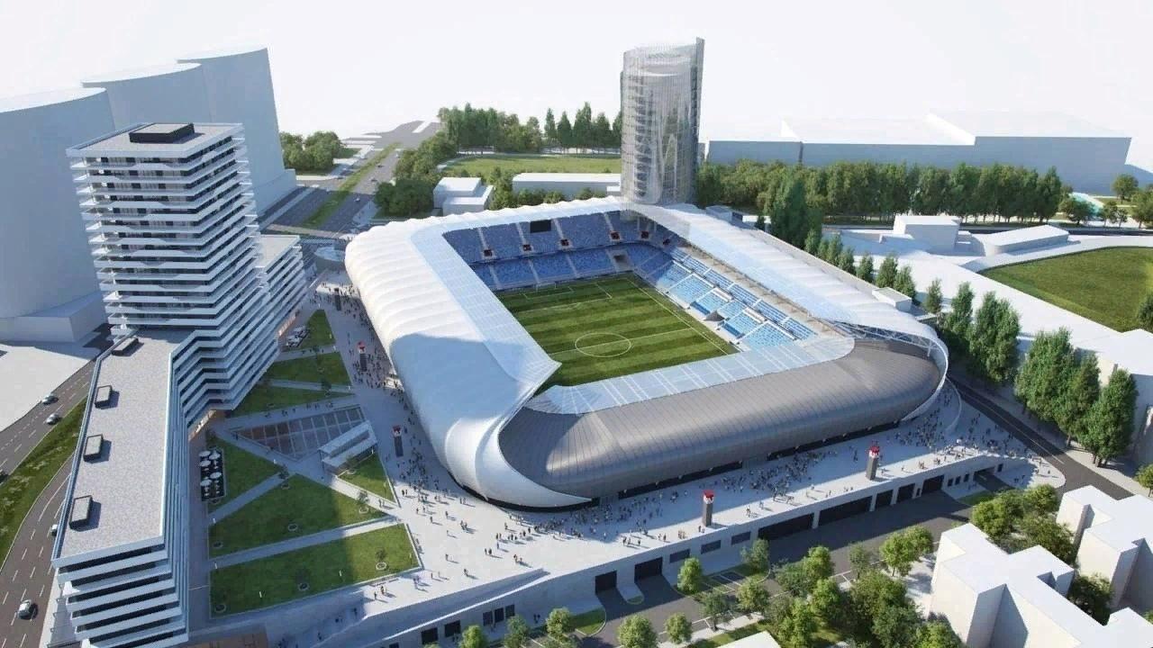 Прогноз на матч Лейшойнш - Жил Висенте