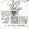 VOLGA WEDDING SHOW