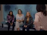 Bad Mothers Season 1, Episode 8 (Channel 9 2019 AU)(ENG)