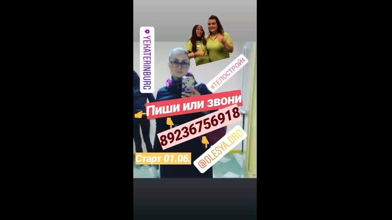 VID_122330416_053345_146.mp4