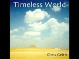 Restless Heart - Chris Geith