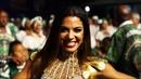 IMPÉRIO SERRANO 2019 clipe do samba enredo