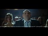 Премьера клипа! Ленинград (Сергей Шнуров) - Страшная месть (OST Гоголь) VK-Мужская тема