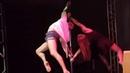 Staev Dimitry Saifutdinova Alina Performance in show Love and other events – Видео Dailymotion