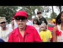 OJ Da Juiceman - Bricks, Ounces, Deuces (Prod. By Zaytoven) [Official Video]