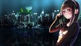 Radion6 &amp Katty Heath - Beautiful Nothing (Radio Edit)