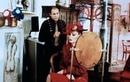 Видео к фильму «Туз» (1981): Русский ТВ-ролик