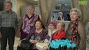 Народный праздник Льняница - богатая девица . Видео студия Vizit studio_vizit