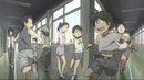 Dennou Coil Opening Creditless