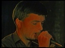 Joy Division Love Will Tear Us Apart 1995 Remastered Version Official Video