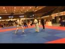 Araslan Dzhafarov European open szolnok cup 2018🇭🇺