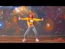 Sean Paul David Guetta – Mad Love (feat. Becky G)   ZUMBA FITNESS