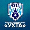 МФК «Ухта»