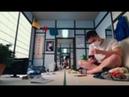 Bonobo No Reason ft Nick Murphy